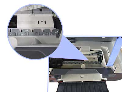 123-hp-officejet-6600-printer-paper-jam-problem