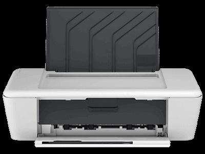 123.hp.com/setup 1010 Printer setup