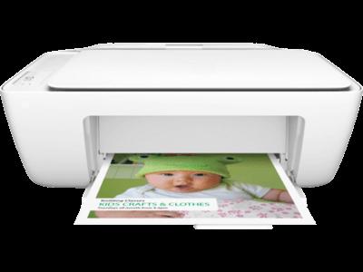123.hp.com/setup 1112-Printer setup