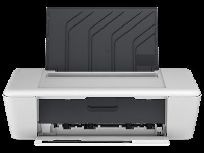123.hp.com/setup 1510-printer-setup