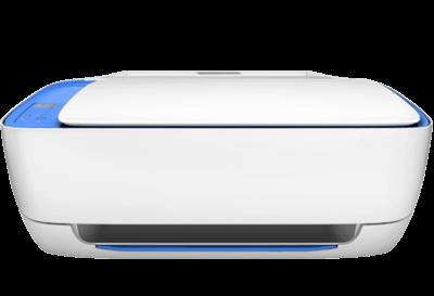 123.hp.com/setup 3635-printer-setup