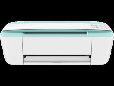 123.hp.com/setup 3700 -printer -setup
