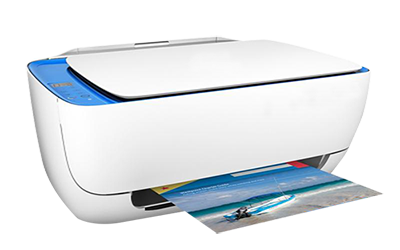 123.hp.com/setup 3755-printer-setup