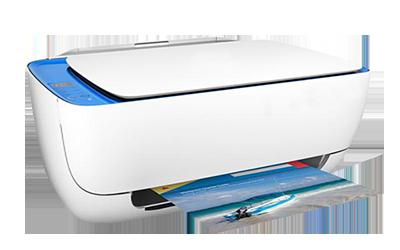 123.hp.com/setup 3758-printer-setup
