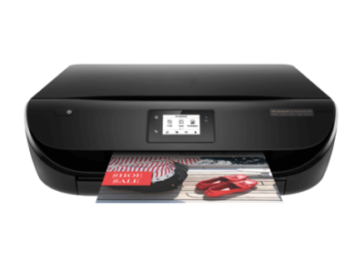 123.hp.com/setup 4535-printer-setup