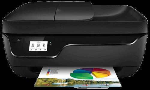 123.hp.com/setup 4652-printer setup