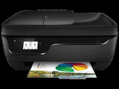 123.hp.com/setup 4655-printer setup