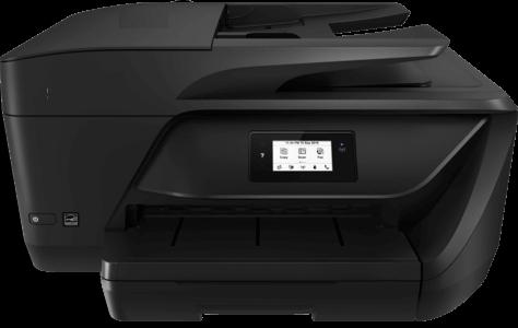 123.hp.com/setup 6954-printer-setup
