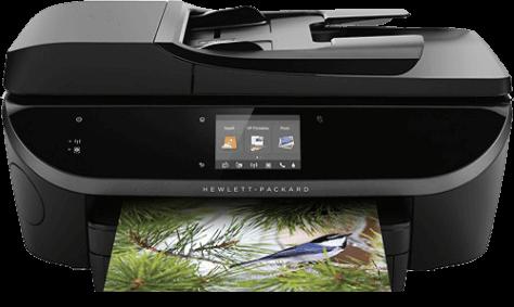 123.hp.com/setup 8040-printer-setup