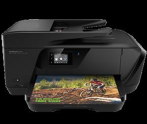 123.hp.com/setup 8702-printer-setup