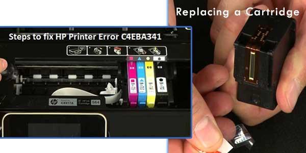 123-hp-amp122-printer-ink-catridge-error