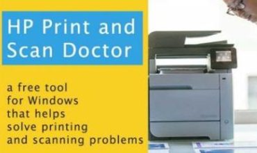 123-hp-amp132-print-and-scan-doctor
