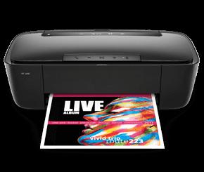 123.hp.com/amp126-printer-setup