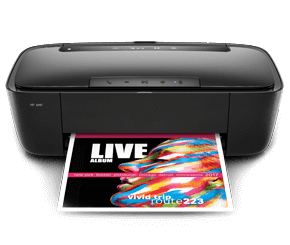 123.hp.com/amp135-printer-setup