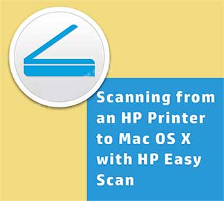 123.hp.com/ojpro8613-easy-scan-mac-os-x