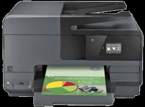 123.hp.com/setup 6831-printer setup