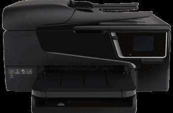 123.hp.com/setup-6834-Printer-Setup