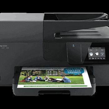 123.hp.com/setup-6835-Printer-Setup