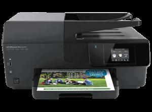 123.hp.com/setup 6838-Printer-Setup