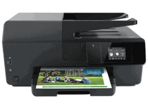 123.hp.com/setup 6963-Printer Setup
