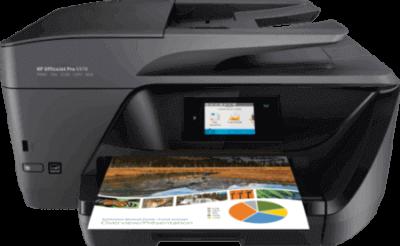 123.hp.com/setup 6965- Printer Setup