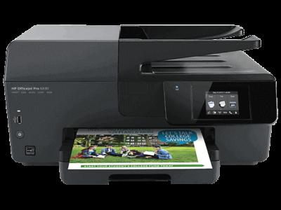 123.hp.com/setup 6970-Printer-Setup