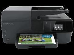 123.hp.com/setup 6972-Printer-Setup