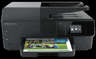 123.hp.com/setup 6973-Printer-Setup