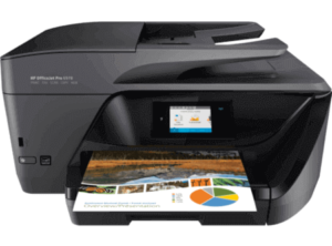 123.hp.com/setup 6975- Printer Setup