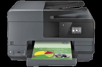 123.hp.com/setup 6977-Printer-Setup