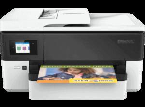 123.hp.com/setup 7740 Printer Setup