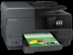 123.hp.com/setup 8610-Printer Setup