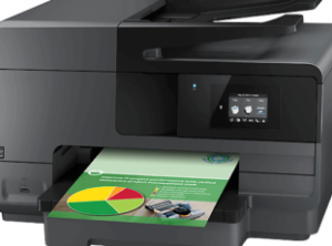 123.hp.com/setup 8613-Printer-Setup
