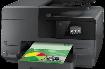 123.hp.com/setup 8613-Printer-Setup