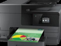 123.hp.com/setup-8614-Printer-Setup