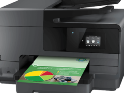 123.hp.com/setup 8618-Printer-Setup