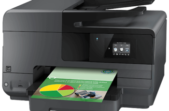 123.hp.com/setup 8619-Printer-Setup
