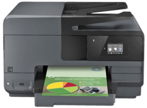 123.hp.com/setup-8621-Printer-Setup