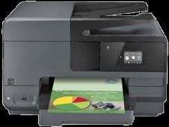 123.hp.com/setup 8622-Printer-Setup