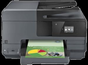 123.hp.com/setup 8626-Printer-Setup