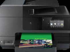 123.hp.com/setup 8628-Printer-Setup