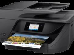 123.hp.com/setup 8630-Printer-Setup