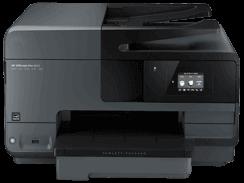 123.hp.com/setup 8634-printer-setup