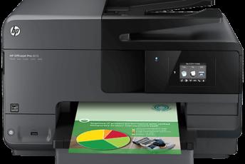 123.hp.com/setup 8710-Printer-Setup