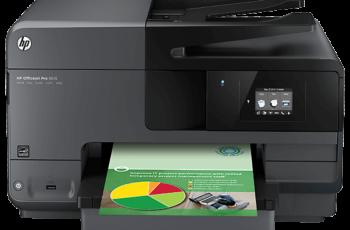 123.hp.com/setup 8711-Printer-Setup