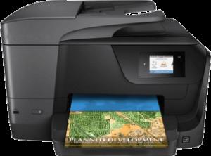 123.hp.com/setup 8715-Printer-Setup