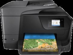 123.hp.com/setup 8716-Printer-Setup