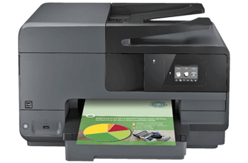 123.hp.com/setup 8726-printer setup