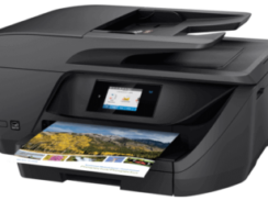 123.hp.com/setup 8732-Printer-Setup