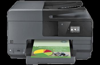 123.hp.com/setup 8735-printer setup